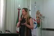 """""""Os desafios atuais da Educação – Educação Especial e Inclusiva"""""""