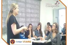 Colégio Vivare